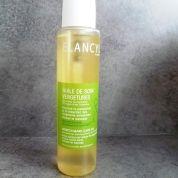 Test et avis de maman : l' huile de soin anti vergetures Elancyl