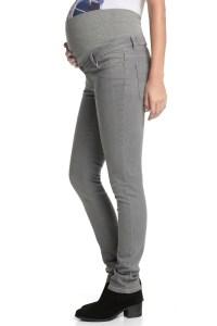 Jeans future maman