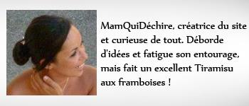 MamQuiDéchire