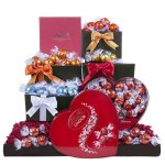 assortiment-chocolats-cadeaux