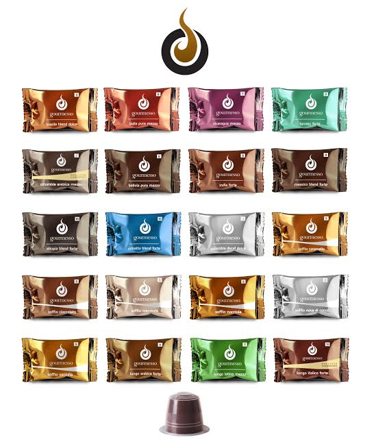 café-gourmesso-capsules