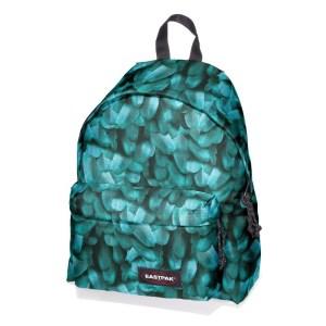 sac à dos eastpack
