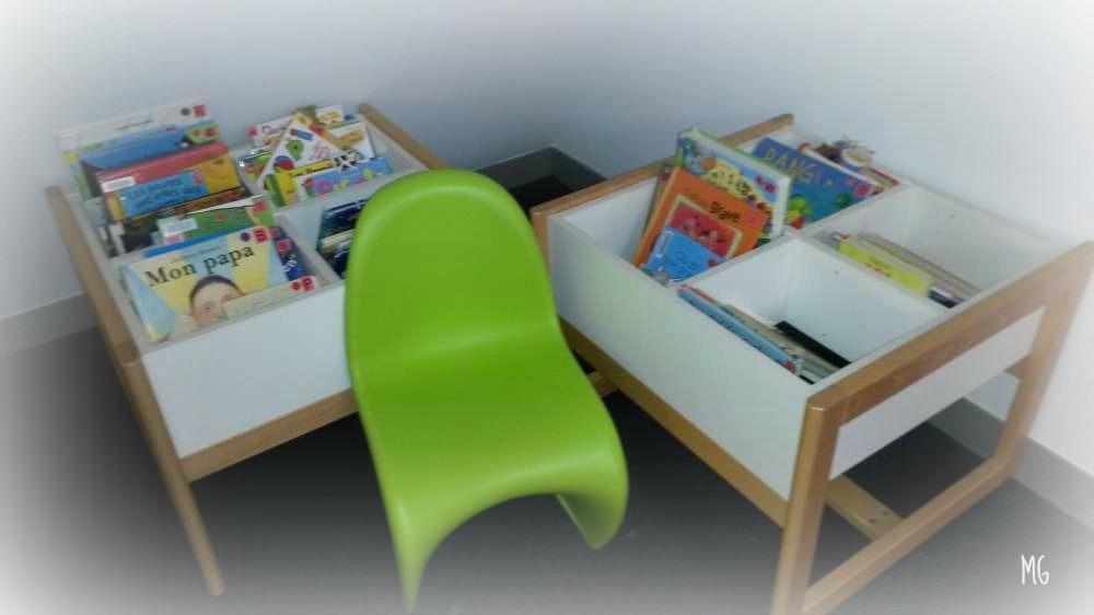 bibliotheque2