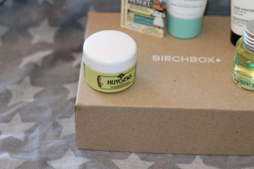 Huygens_birchbox