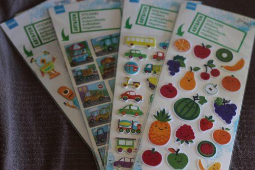 hema-stickers-relief