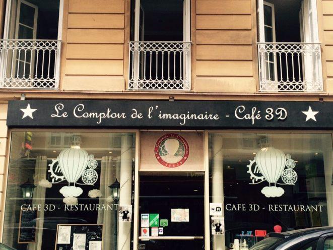 comptoir-imaginaire-nice