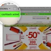 Astuce conso : Comment gagner de l'argent en faisant son shopping, avec Igraal (10 euros offerts)