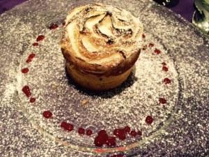marlone_nice_restaurant