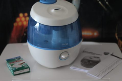 vicks_humidificateur