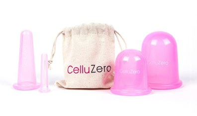 CelluZero, l'arme absolue contre la cellulite