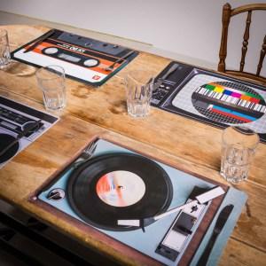 sets-de-table-retro-4-pieces-6de