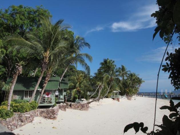 Idées de voyages : mon top 10 d'îles de rêve
