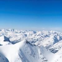 L'Andorre : une autre destination pour le ski en famille