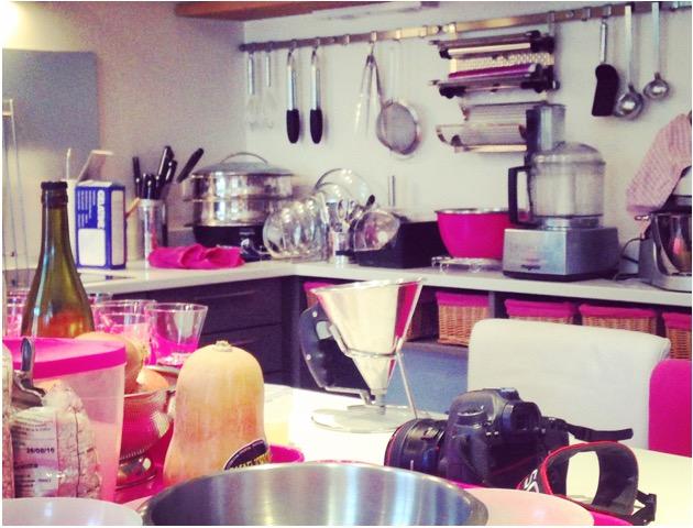 cuisine_patricia
