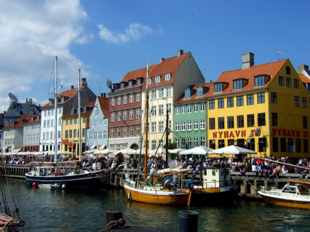 Copenhague_28