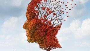 Burnout: Wenn im Gehirn plötzlich gar nichts mehr geht.  (c) Fotolia