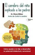 Cerebro-Del-Nio-Explicado-A-Los-Padres-El-Plataforma-Actual-0