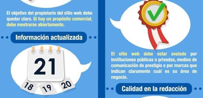 info_salud (1)