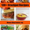 slow cooker - crockpot recipes