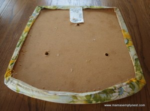 Patio Chair Cushions Recovered (3)