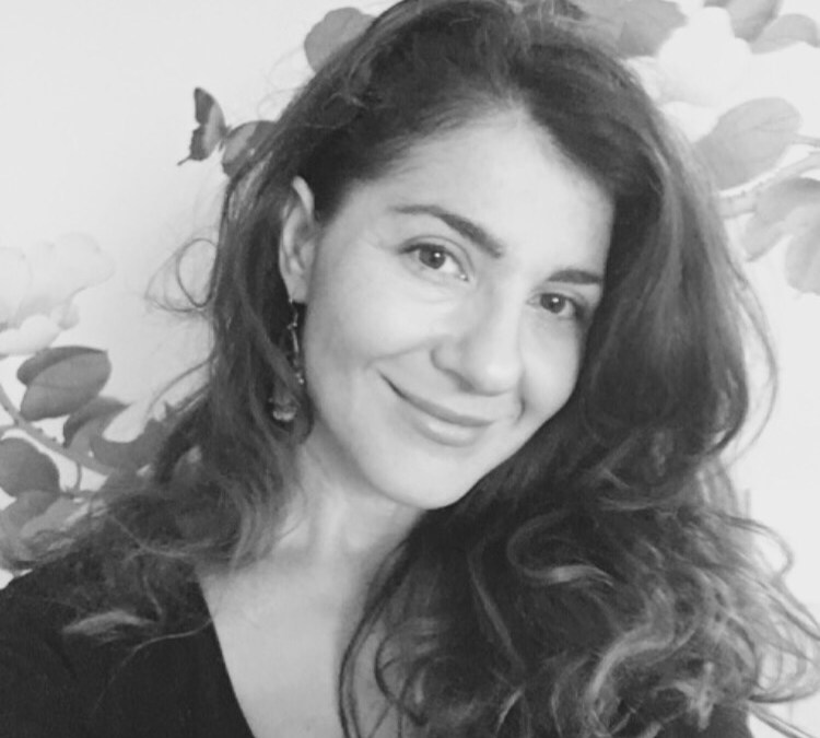 Two minutes with … Karla Pizzica, mama to Sofia, aged 4 and Amelia, aged 2