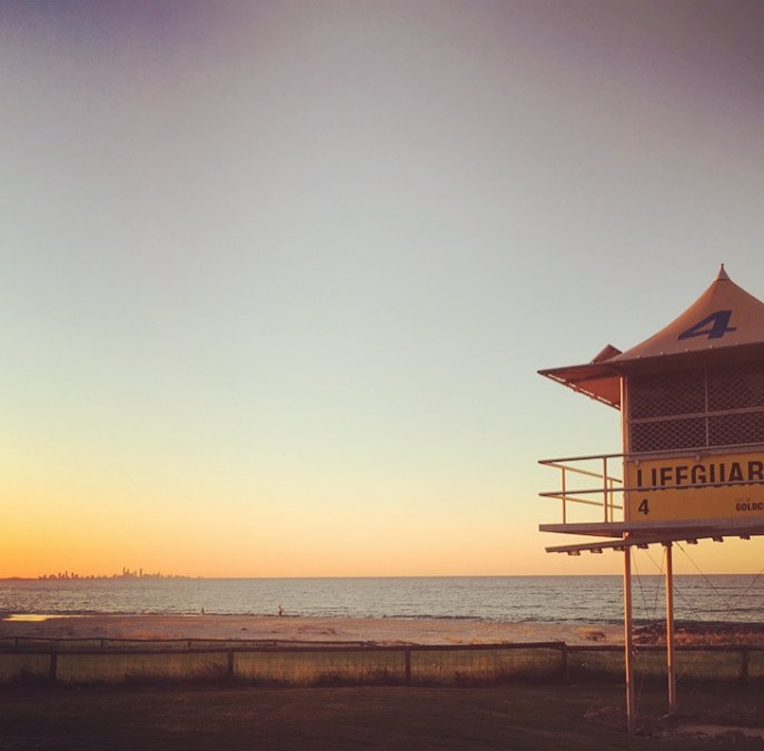 Mama's Me-time guide to the Gold Coast, Queensland