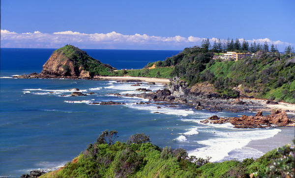 Mama's me-time guide to Port Macquarie