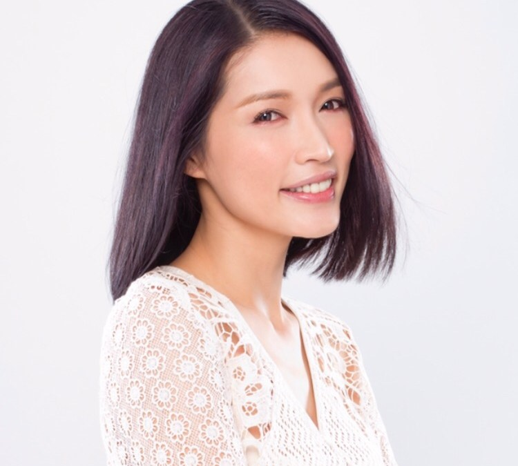 Two minutes with … Amber Chia, mama to Ashton aged 6 years