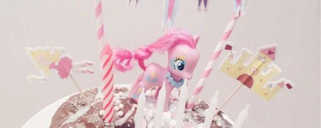 mamablog mamawahnsinnhochdrei die falsche Torte Geburtstag 1
