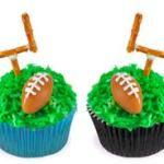 Ofertas especiales de Walmart para el Super Bowl 2012