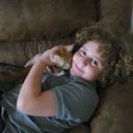 Un día de Mamá XXI y consejos de Poncho de Anda {con video} #HuggiesLatino