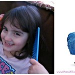 Avon Natural Kids Rio2 -Reseña y #Sorteo- #Rio2