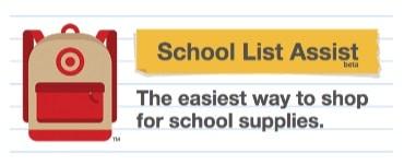 School List Assist Screenshot Target 2