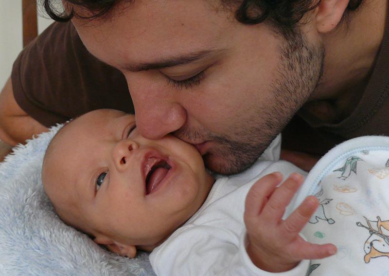lactancia, maternidad, paternidad, bebé