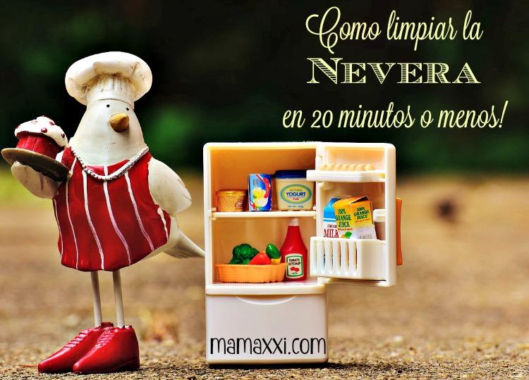 limpieza, refrigerador, nevera, alimentos, hogar