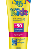 X50143 BB Kids SL 50 236ml