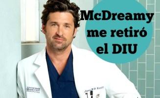 mc-dreamy-retiro-diu