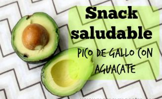 snack-saludable-con-aguacate