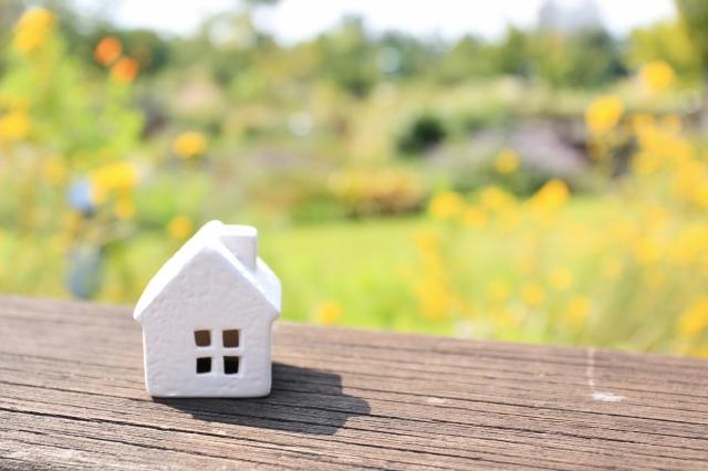 家は買わない。究極の持たない暮らしで賃貸生活を満喫しています
