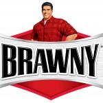 Brawny-Logo-150x150