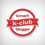 KMART_MOCK