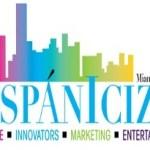 Hispanicize-Event