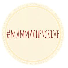 #mammachescrive