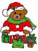 Frasi auguri per Natale in frasi per ogni occasione natale
