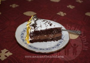 torta_r_40b