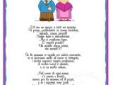 poesia_nonni