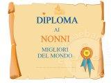 diploma_nonni