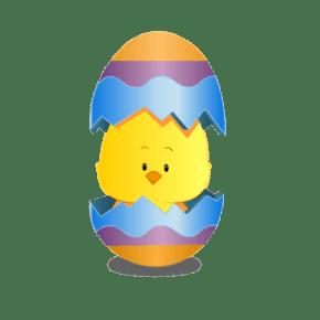 Scheda tabelline per Pasqua in matematica