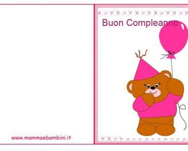biglietto buon compleanno_rosa