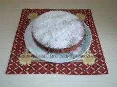 Foto Torta al cacao